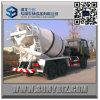 Dongfeng Чумминс Енгине 3 M3 вся тележка смесителя привода колеса