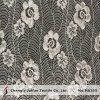 Ткань шнурка флористического платья способа (M0255)