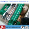 Электрическая лебедка 3ton конструкции поднимаясь для низкого здания