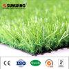 Hierba artificial del sintético del césped de la alfombra del césped de las decoraciones