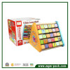 MultifunktionsKids Educational Wooden Toy für Learning Math und Letters