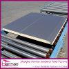 50mm Farben-Stahlpolyurethan PU-Zwischenlage-Panel für Wand