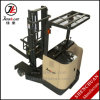 Neues Invention 1.5t-2.5t Four Way Electric Forklift Truck