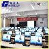 Traduzione in inglese del sistema acustico di Recoder di voce del sistema della strumentazione di laboratorio di linguaggio di alta qualità Gv6120b