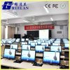 Alta qualità Gv 6120 C - inglese del sistema acustico di Recoder di voce del sistema della strumentazione di laboratorio di linguaggio