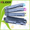 Cartucho de tonalizador Tk5150 Tk5151 Tk5152 Tk5154 para a copiadora da cor de Kyocera