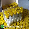 Пептиды ацетата Secretin верхнего качества на поставке фабрики