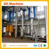 Rang Één de Machine van het Proces van de Productie van de Olie van de Camelia van de Sesam