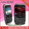 Телефон кривого 3G 9330 Bb