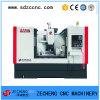 고속 CNC 수직 기계로 가공 센터 Vmc855L