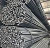 Steeldeformed主な熱間圧延の棒