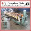 Dx L形の鋼鉄形成機械