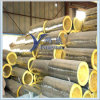 Fsk Laminated mit Glass Wool Insulation