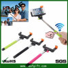 Selfie Stick Monopod, Self Timer, Cable Monopod per il iPhone