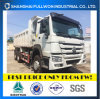 Factory Direct Sinotruk HOWO Camion à benne basculante / camion benne