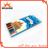 7 ' Colored de madeira Pencil Set para Back to School (MP012)