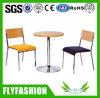 커피 식탁 및 의자 (OD-193)