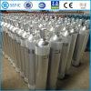 高圧産業二酸化炭素のガスポンプの二酸化炭素タンク