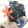 Da escavadora mecânica da máquina escavadora do caminhão de Cummins 6BTA5.9-C motor diesel industrial