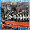 Desfibradora biaxial/doble del eje para los neumáticos inútiles/la basura de madera/sólida/la espuma de vida de la basura/del colchón