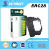 Cinta de la impresora de la cumbre compatible para Epson Erc28