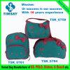 Милый мешок Backpack школы малыша для Shool, перемещения, спорта, напольного