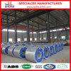 Dx51d SGCC Hot DIP Galvanized Steel Coils (Gispulen)