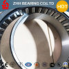 Rolamento de agulha das peças de automóvel do rolamento de rolo do rolamento do rolamento Nki42/20