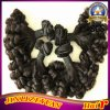 Оптовые волосы бразильянина выдвижения человека Hair/Hair