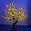 Kerstboom licht-LDT CY1152E