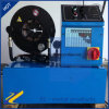 MultifunktionsHose Crimping Machine mit CER Certificate