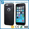 Крышка мобильного телефона панцыря поставщиков Китая в случай iPhone 5s/Se
