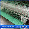 높은 Quality 4X1X1 Hexagonal Wire Mesh High Zinc