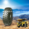 Hilo Brand Radial OTR Tyre (24.00R35)