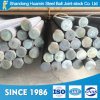 Tratamento térmico chinês do baixo preço 50 milímetros que mmoem Rod com ISO9001