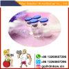 De Acetaat Witte Kristallijne Powder/14636-12-5the Verstrekte Coa van Terlipressin van de hoge Zuiverheid