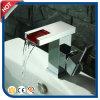 Gute Qualitätswasserfall-automatischer kalter und heißer Hahn mit LED