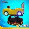 Säulengang-Auto-Laufring-Simulator-laufendes Auto