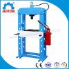 Ручная машина давления магазина (давление HP-10S HP-20S HP-30S руки)