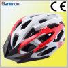 Bicicleta do CE que compete o capacete (BA030)