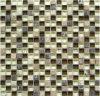 대리석 Building Material/중국 Mosaic/Ceramic Mosaic (15FS03)