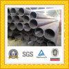 Tubulação de aço de carbono de ASTM A179/A192/A178/A210