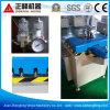Jinan-Aluminiumfenster-Tür-Eckkombinierenmaschine