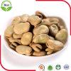2016粒の自然な未加工Faba豆