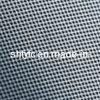 Saco de filtro de pano do filtro do engranzamento da fábrica de moagem (TYC-ty67)