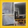 ASTM 1022 16mn 강철 플레이트 또는 강철판