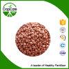 Fertilizante compuesto 17-17-17 de NPK