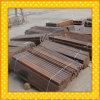 ASTM 1010 de Milde Vierkante Beste Prijs van de Staaf