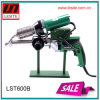 Promotion Large Power Hand Extruder Hot Air Tool Welding Machine (LST600B)에 2014년