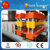 Tile Roll Forming Machine의 직업적인 Manufacturer